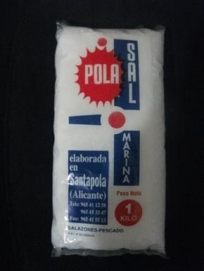 www-santapola3-com-1-kg-de-sel-de-santa-pola