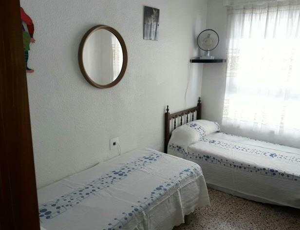 santapola3.com chambre 2 lits