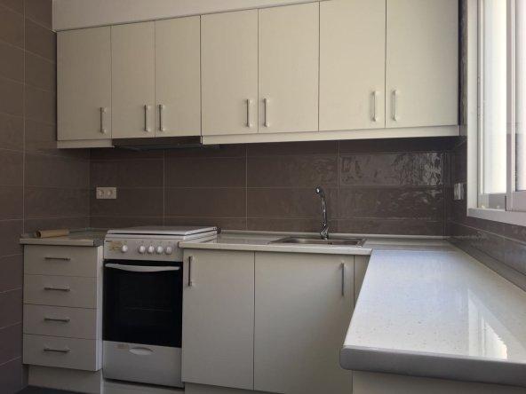 cuisine appartement santapola3.com