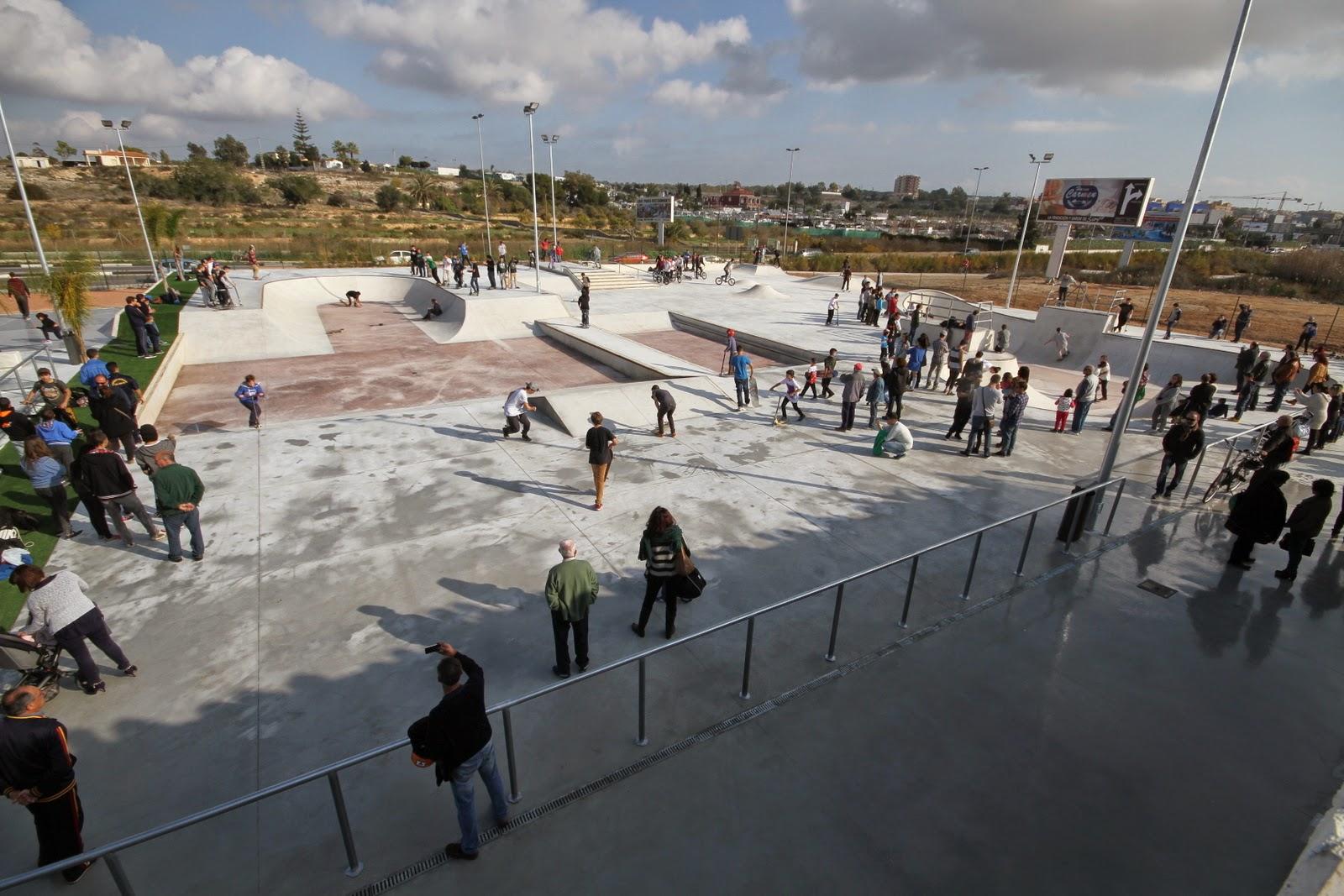 skate-park-santa-pola